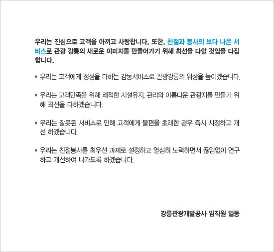 info9_img01.jpg